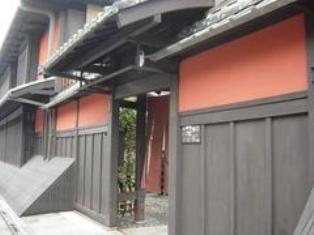 京都散歩編②_f0029571_21361052.jpg