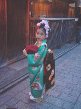 京都散歩編②_f0029571_21412360.jpg