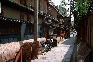 京都散歩編②_f0029571_21414954.jpg