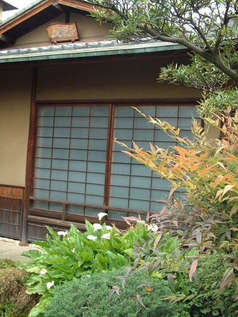 京都散歩編②_f0029571_2147949.jpg