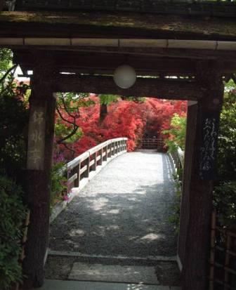 京都散歩編②_f0029571_21482977.jpg