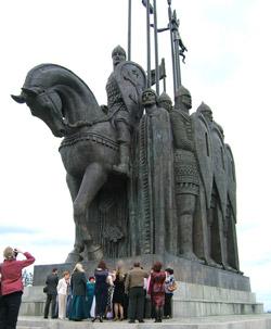 諾夫哥羅德公國(Novgorod)_e0040579_9345454.jpg