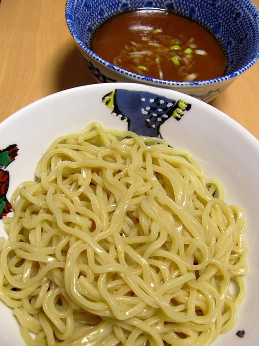麺の画像 p1_21