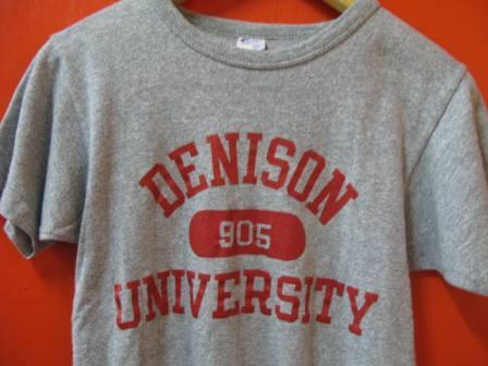 80'S CHAMPION T-shirts!_c0144020_14385381.jpg