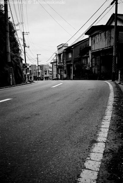 急げ化粧坂 Vol.2_f0164826_0582871.jpg