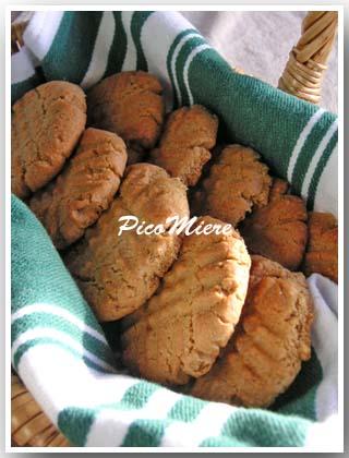 ピーナッツバタークッキー_e0125834_19264537.jpg