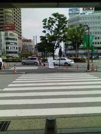 地方都市:交通事情_d0147944_10232756.jpg