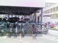 地方都市:交通事情_d0147944_10243314.jpg