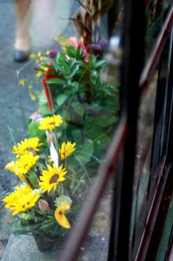 花だらけ~**_a0082146_0562440.jpg