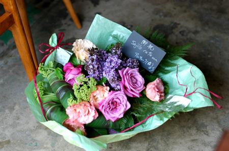 花だらけ~**_a0082146_1373912.jpg
