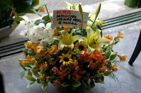 花だらけ~**_a0082146_1425524.jpg