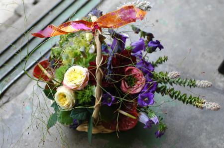 花だらけ~**_a0082146_1443219.jpg