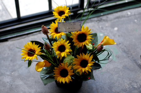 花だらけ~**_a0082146_1581019.jpg