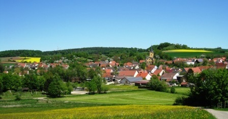 ドイツの5月_f0116158_128712.jpg