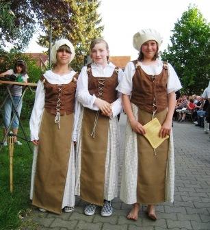 ドイツの5月_f0116158_1374418.jpg