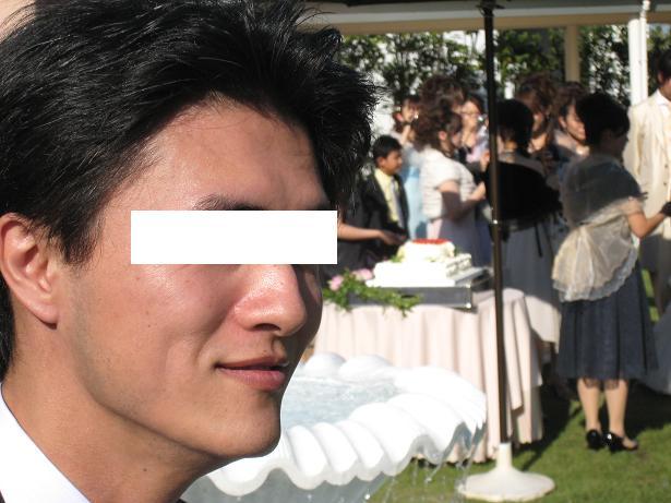 f0089360_0325252.jpg