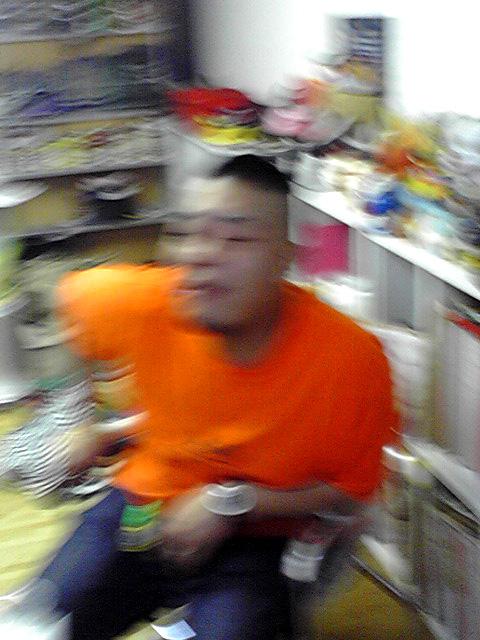 f0136780_2075537.jpg