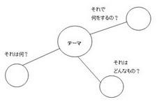 b0137400_1030858.jpg