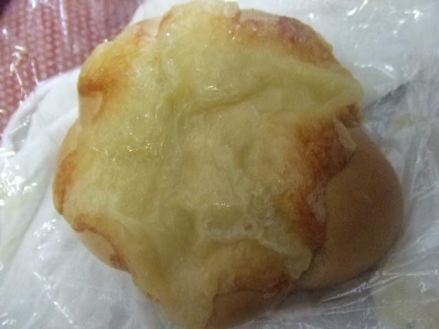 イーストリート サルサハムチーズ、モッツァレラチーズ_f0076001_2232638.jpg
