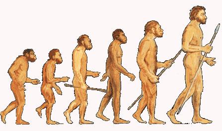 進化? 進化・・ 進化!_c0137404_0474267.jpg