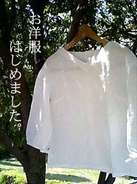『冷やし中華 はじめました。』_f0083904_1564637.jpg