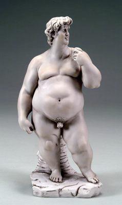 体脂肪増量中..._a0070518_11255353.jpg
