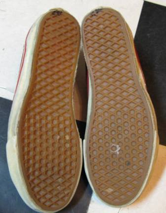 USED VANS MADE IN THE U.S.A! size 9_c0144020_1453917.jpg