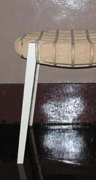 椅子の試作_e0097130_033251.jpg
