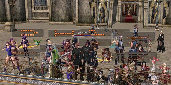 「王座戦」応援イベント 盛り上がりましたっ_d0114936_15203521.jpg