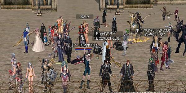 「王座戦」応援イベント 盛り上がりましたっ_d0114936_152184.jpg