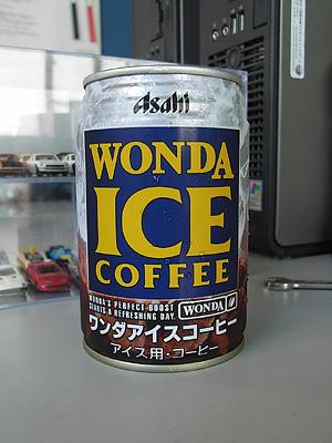 缶コーヒー 2008夏 まとめ2 (結論)_b0006870_178093.jpg