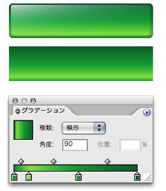 f0048087_17182092.jpg