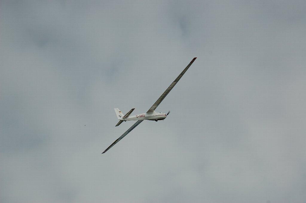 Ka-8c スーパーライトの離着陸_e0146402_20271472.jpg