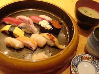びっくり寿司 恵比寿店_c0025217_1114459.jpg
