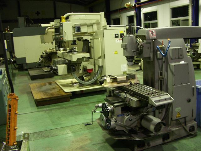 工場作業_c0139127_19413176.jpg