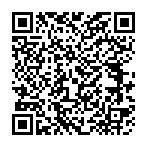 f0163328_14391574.jpg
