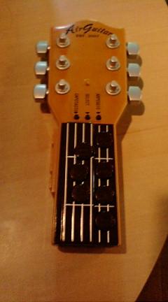 2008年5月16日 エアーギター_c0068174_045417.jpg