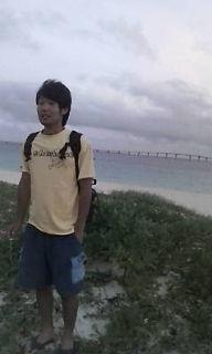 d0120078_20143340.jpg
