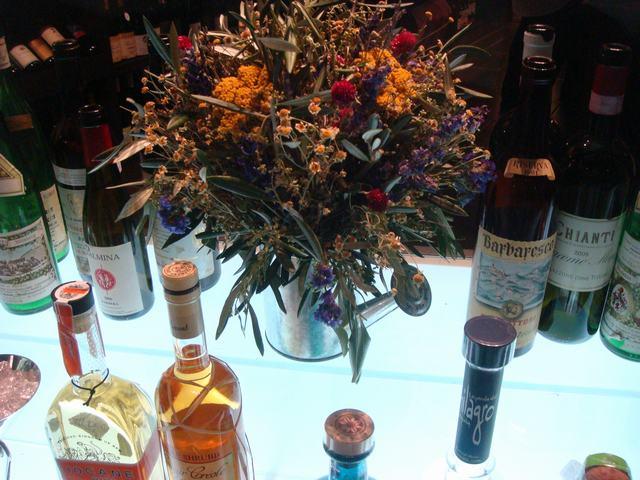 Cognac Tasting_d0100880_2114172.jpg