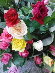 un jour en rose_c0089310_21122491.jpg