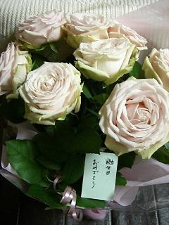 un jour en rose_c0089310_21352236.jpg