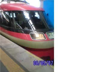 f0171211_0113833.jpg
