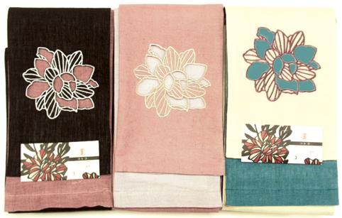 ■ことしのコトコ その3 スワトー刺繍の帯_d0051613_050567.jpg