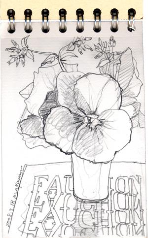 fauchon et pansy_f0172313_1305711.jpg