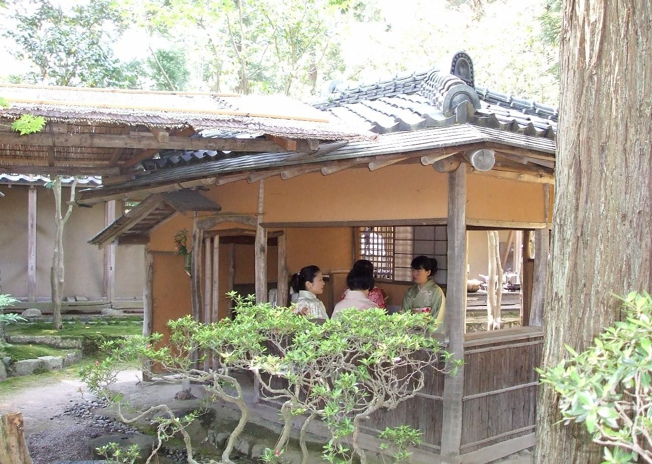 三楽山茶会_e0135219_16532526.jpg