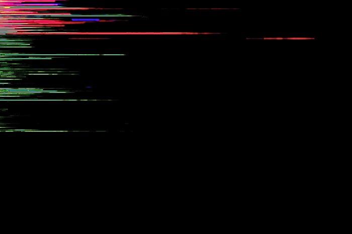 c0124026_1941830.jpg