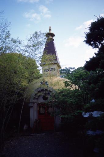 temple of Saraswati 2_f0114339_15152665.jpg