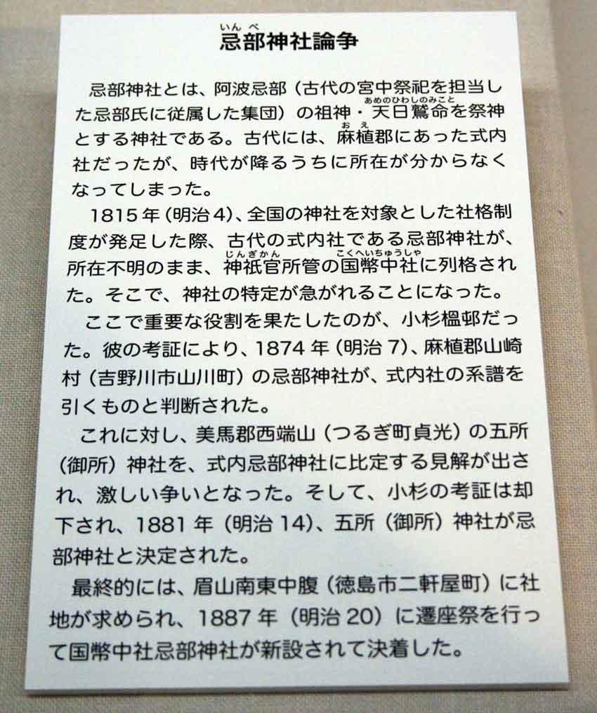 d0058941_19434726.jpg