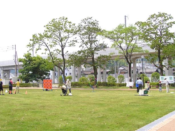 武雄川端まつり_b0114756_1693470.jpg