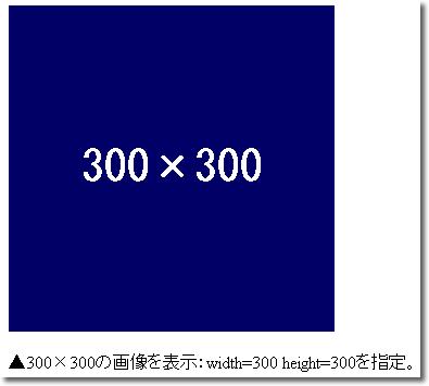 a0066158_1393293.jpg